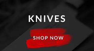 View All Knives